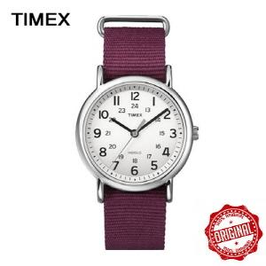 [타이맥스시계 TIMEX] T2P235 타이맥스 위켄더