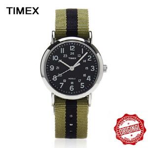 [타이맥스시계 TIMEX] T2P236 / 38mm 위켄더