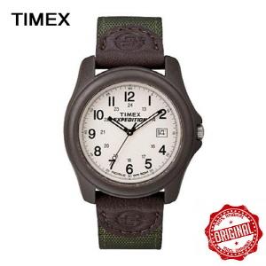 [타이맥스시계 TIMEX] T49101 익스페디션