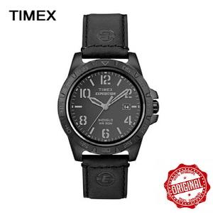 [타이맥스시계 TIMEX] T49927 익스페디션