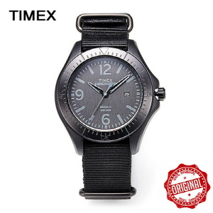 [타이맥스시계 TIMEX] T49933