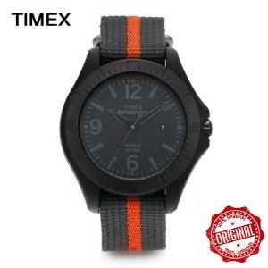 [타이맥스시계 TIMEX] T499332 / 41mm 익스페디션