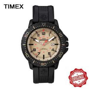 [타이맥스시계 TIMEX] T49942 익스페디션