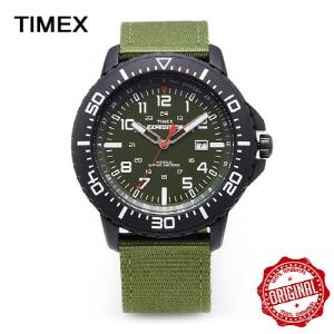 [타이맥스시계 TIMEX] T49944