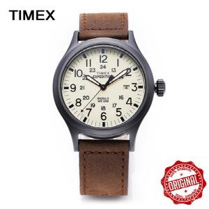 [타이맥스시계 TIMEX] T49963