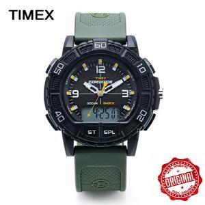[타이맥스시계 TIMEX] T49967 / 46mm 익스페디션