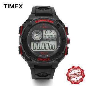 [타이맥스시계 TIMEX] T49980 / 55x50mm 익스페디션