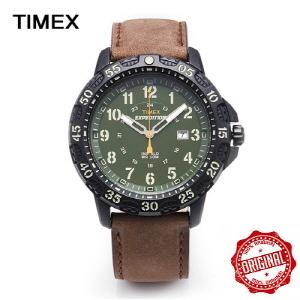 [타이맥스시계 TIMEX] T49996 / 44mm 익스페디션