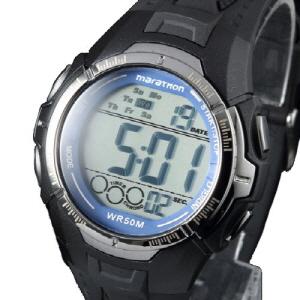 [타이맥스시계 TIMEX] T5K359 아이언맨