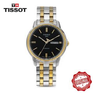 [티쏘시계 TISSOT] T065.430.22.051.00 (T0654302205100) 오토매틱 40mm