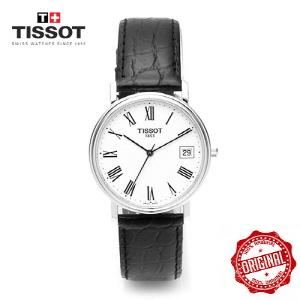 [티쏘시계 TISSOT] T52.1.421.13 (T52142113) T-Classic 33mm