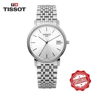 [티쏘시계 TISSOT] T52.1.481.31 (T52148131) T-Classic 34mm