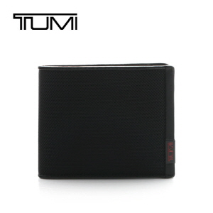 [투미 TUMI] 019235D Alpha Removable 지갑