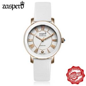 [자스페로 ZASPERO] CG501-76LW 함부르크 다이아몬드 50mm