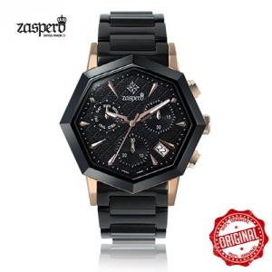 [자스페로 ZASPERO] SG501-01 손호준시계