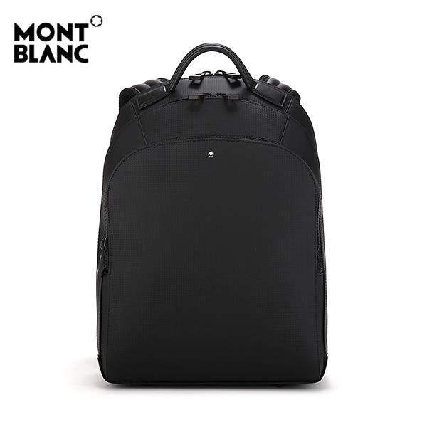 [몽블랑 MONTBLANC] 123937 / 익스트림 2.0 스몰 남성 백팩 블랙 타임메카