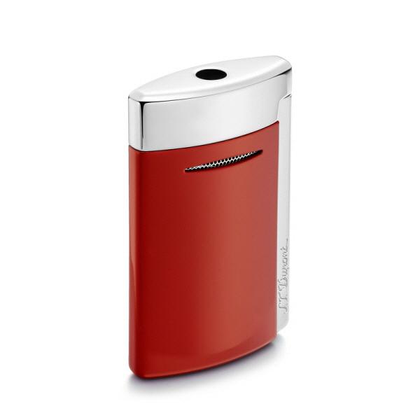 [듀퐁 S.T.Dupont] 010803 (CA10803ZZ) / 미니젯 MINIJET 라이터 타임메카
