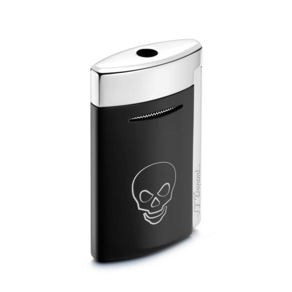 [듀퐁 S.T.Dupont] 010804 (CA10804ZZ) / 미니젯 MINIJET 라이터 타임메카