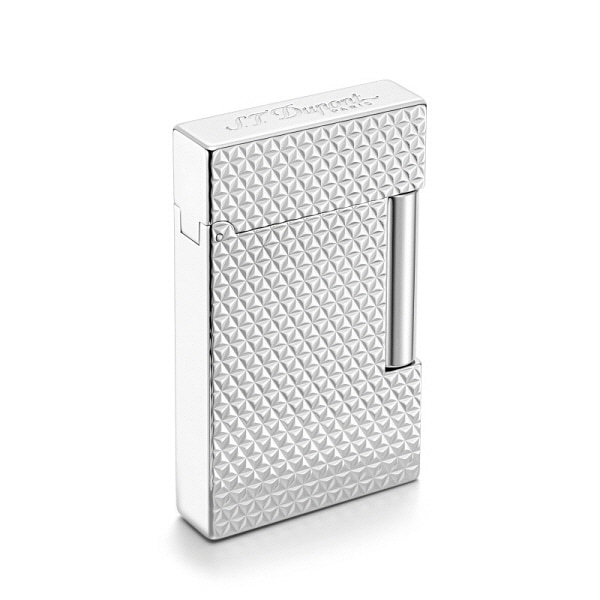 [듀퐁 S.T.Dupont] 016623 (CA16623ZZ) / 라인 2 LIGNE 2 라이터 타임메카