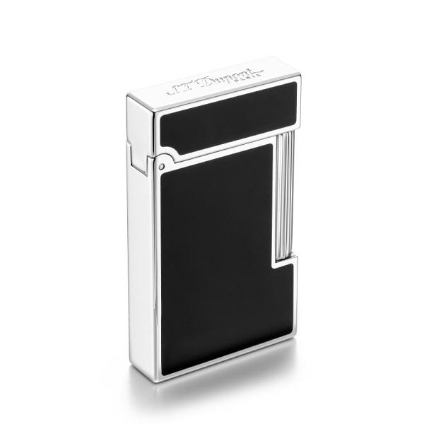 [듀퐁 S.T.Dupont] 017080 (CA17080ZZ) / 라인 2 슬림 LIGNE 2 SLIM 라이터 타임메카