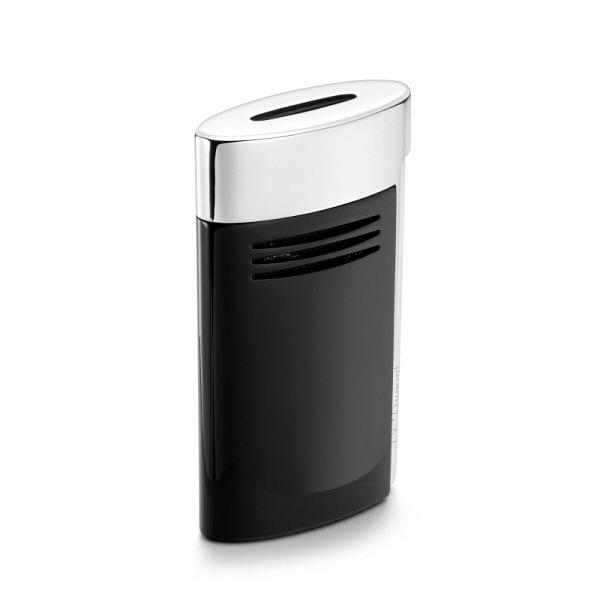 [듀퐁 S.T.Dupont] 020701 (CA20701ZZ) / 맥시젯 MAXIJET 라이터 타임메카