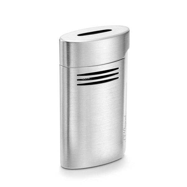 [듀퐁 S.T.Dupont] 020702 (CA20702ZZ) / 맥시젯 MAXIJET 라이터 타임메카