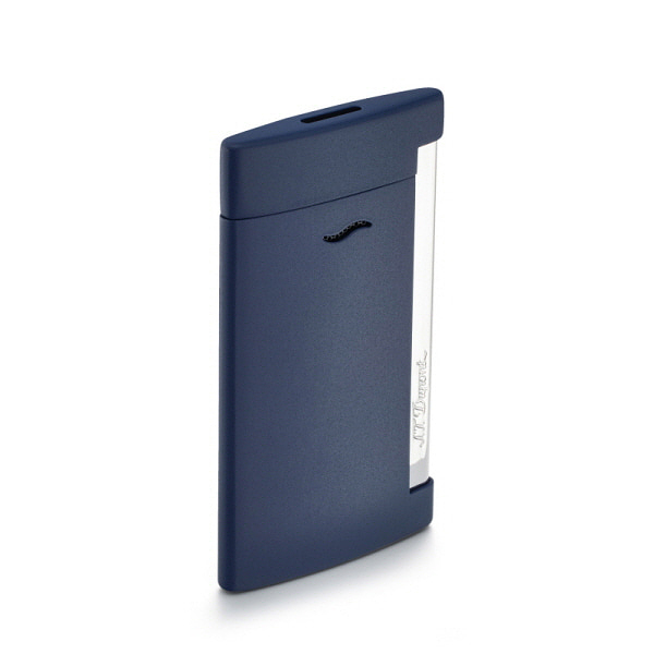 [듀퐁 S.T.Dupont] 027738 (CA27738ZZ) / 슬림 7 SLIM 7 라이터 타임메카
