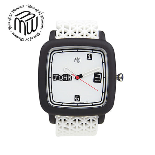[MOMENT WATCHES] MW0152
