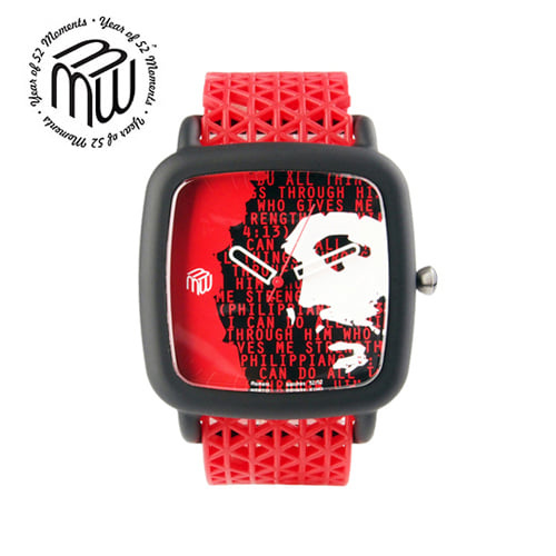 [MOMENT WATCHES] MW5252
