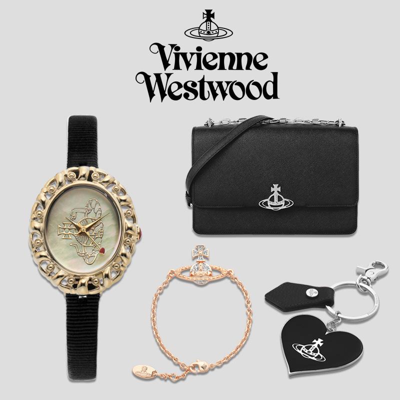 [오늘반값] 비비안웨스트우드 여성시계 & 패션굿즈 & 액세서리 최대 74% OFF 72종 특별 할인전 타임메카
